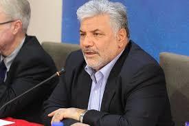 عرب باغی استعفا کرد/ چه کسی مدیر عامل منطقه آزاد ارس میشود؟