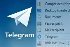 تلگرام، اینستاگرام موقتاً محدود شد