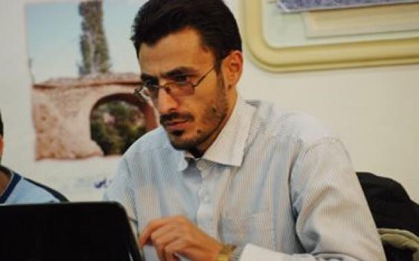 استقبال از خبر مربوط به صدام در فضای مجازی ایران!/ مقصر کیست؟ (۶)