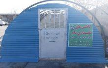 سازمان تعاون روستایی آذربایجان شرقی به کمک دامداران زلزله زده شتافت