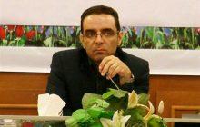شهرستان بناب رتبه نخست اشتغالزایی آذربایجان شرقی را کسب کرد