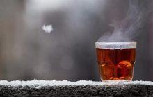 چای بنوشید تا بیماری چشمی نگیرید!