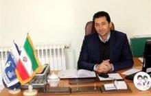 بیسوادی ۱۴۲ هزار نفر در آذربایجانشرقی/اجرای طرح آموزش مقدماتی رایانه برای سوادآموزان/ خودآموزان نهضت سوادآموزی ۷۲۰ هزار تومان هدیه میگیرند
