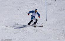 پیست اسکی زمستانی «یام» مرند ظرفیت فراموش شده گردشگری در استان