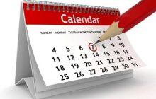 پیشنهاد تعطیلی شنبه ها به جای پنجشنبه ها/ تعطیلات نوروز کاهش می یابد؟