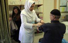 استان آذربایجان شرقی از کمبود پرستار رنج میبرد