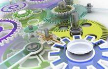 توسعه منطقه آزاد ارس مستلزم حرکت چرخهای صنعت