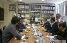 تفویض صدور مجوز بهداشتی ترخیص کالاهای سلامت محور به ارس