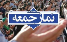 قیام ۲۹ بهمن تبریز مهمترین عامل وحدت انقلابیون بود