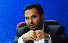 حسن نژاد: دولت بهجای