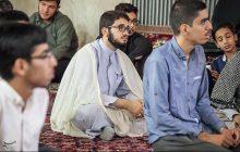 مراسم اعتکاف در مساجد آذربایجان شرقی برگزار میشود