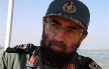 فردا؛ ورود پیکر ۱۱۸ شهید دفاع مقدس به کشور/۶۸ شهید در باتلاق بوارین مدفون شده بودند