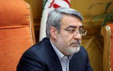 موافقت وزیر کشور با تأسیس ۳۵ دهیاری جدید در آذربایجان شرقی