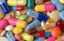 دارو گران نمیشود/تخلفات به ۱۹۰ گزارش شود