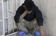 اهواز| دستگیری مظنون آتشسوزی قهوهخانه کیان/ تعداد جانباختگان به ۱۱ نفر رسید