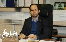 قائم مقام ستاد اجرایی خدمات سفر ارس از رشد ۲۱ درصدی آمار مسافران نوروزی در منطقه آزاد ارس خبر داد.