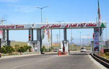 در ایام نوروز تردد ۴۷ هزار و ۵۰۰ مسافر ایرانی و خارجی از مرز جلفا /۳۳ هزار ایرانی از نوردوز به ارمنستان سفر کردند