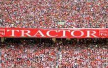 وضعیت مالکیت باشگاه تراکتورسازی امروز مشخص میشود