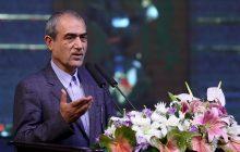 تبریز| بانکها، بیمهها و مالیات، صنعتگران را در این شرایط اقتصادی کمک کنند