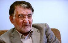 آل اسحاق: دلار از مبادلات تجاری ایران و عراق حذف شد