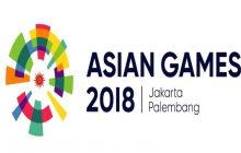 پایان رسمی بازیهای آسیایی ۲۰۱۸؛ ژاپن آخرین مدال را گرفت + جدول