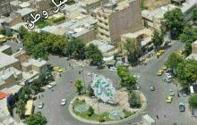 مهمترین اخبار شهرستان مرند به روایت تصویر