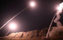 گزارش: چرا سپاه هجین را برای حمله موشکی شبانه به تروریستها انتخاب کرد؟