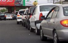 احتمال احیای مجدد کارت سوخت با ماهانه ۶۰ لیتر سهمیه بنزین