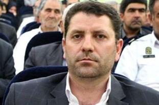 دادستان اهر: ادارات در رسیدگیها کوتاهی کنند به عنوان مدعیالعموم اعلام جرم میکنیم