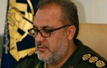 ۶۰ برنامه شاخص به مناسبت هفته بسیج در مرند اجرا میشود