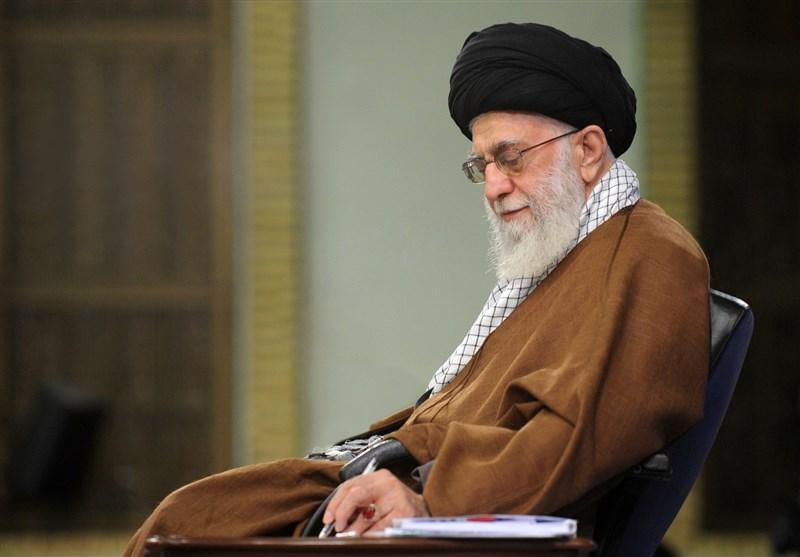 موافقت امامخامنهای با عفو یا تخفیف مجازات تعدادی از محکومان
