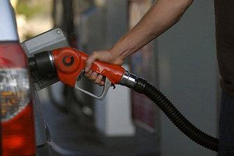 طرح دولت برای دو نرخی کردن قیمت سوخت/ هر ایرانی یک لیتر بنزین؟