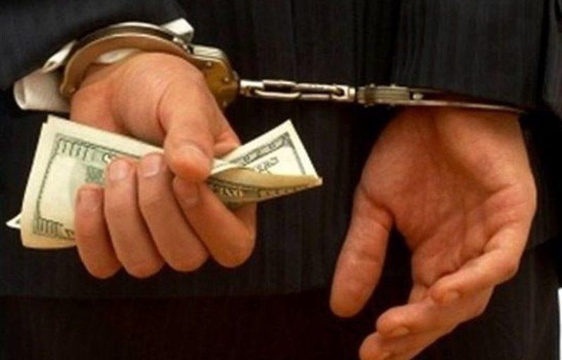 عملیات وزارت اطلاعات در جنگ اقتصادی؛ دستگیری ۵۴نفر در ۳۰روز