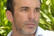 مصاحبه |استاد حقوق دانشگاه میامی: «مرضیه هاشمی» را با قوانین قرن نوزدهم بازداشت کردهاند
