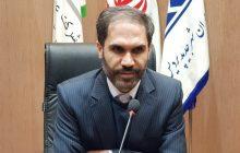 جزئیات تخفیف ویژه واگذاری عرصه مسکن مهر