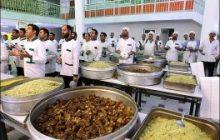 توزیع دعوتنامه مهمانسرای حضرت رضا(ع) از طریق سامانه «رضوان»