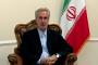لاریجانی: کشور در حوزه اقتصادی ضعف دارد