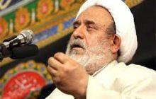 حجتالاسلام انصاریان: تفسیر ۳۵ جلدی قرآن آماده نشر است