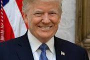 ترامپ: چرا داعش را به نفع ایران و روسیه میکشیم؟