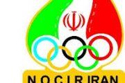 پیشنهاد حضور رئیس یک فدراسیون المپیکی در هیئت اجرایی/ مذاکره با IOC درباره حق رأی دبیرکل و خزانهدار