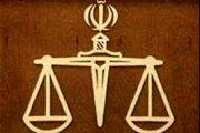 صدور حکم بدوی برای شهردار اسبق کرج تکذیب شد