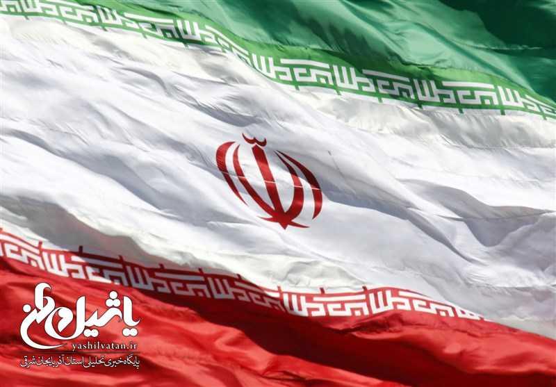 محکومیت حمله تروریستی زاهدان توسط مقامات کشورهای مختلف