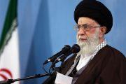 امام خامنهای: ارتباط عاملان جنایت زاهدان با سازمانهای جاسوسی مسلّم است