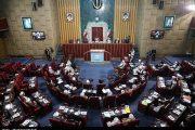 حجتالاسلام خاتمی: بررسی بیانیه گام دوم انقلاب در اجلاسیه خبرگان