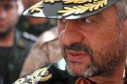 فرمانده سپاه: تروریستهای جنایت زاهدان در حمایت پاکستان هستند/ برخوردمان با عربستان متفاوت خواهد بود