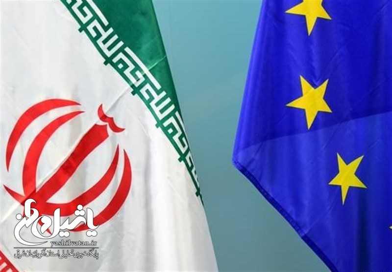 بیتوجهی اروپا به نشست ورشو نشانگر خشم بروکسل نسبت به موضع آمریکا در قبال ایران است