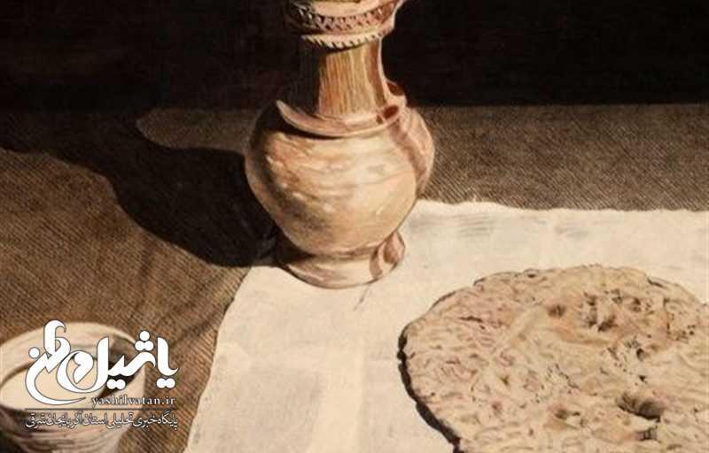 داستان ازخودگذشتگی حضرت زهرا(ع) درباره مرد گرسنه