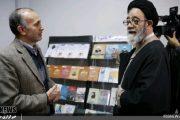 تاکید امام جمعه تبریز بر لزوم انتقال فرهنگ دفاع مقدس