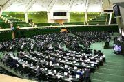 ویژهنامه نوروزی-۱۰|۵ رویداد مهم مجلس در سال ۹۷ به روایت عکس