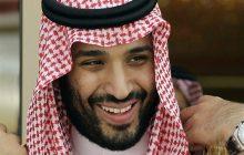 کمپین محرمانه ولیعهد سعودی برای سرکوب مخالفان داخلی